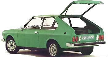 [Immagine: Fiat128sport_6.jpg]